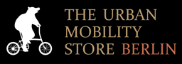 The Urban Mobility Store