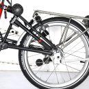 the-urban-mobility-store-brompton-berlin-klapprad-faltrad-zubehör-titan-gepäckträger01-1