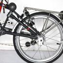 the-urban-mobility-store-brompton-berlin-klapprad-faltrad-zubehör-titan-gepäckträger01