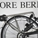 the-urban-mobility-store-brompton-berlin-klapprad-faltrad-zubehör-titan-gepäckträger02