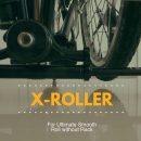 the-urban-mobility-store-brompton-berlin-xroller