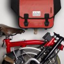 the-urban-mobility-store-berlin-bromhome-taschenaufh_nger-rot