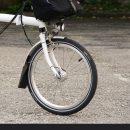 th-urban-mobility-store-brompton-berlin-klapprad-SON-XS-silber04