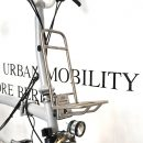 the-urban-mobility-store-brompton-berlin-titan-front-rack01
