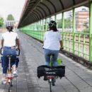 the-urban-mobility-store-brompton-berlin-vincita-bag-foto05