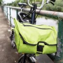 the-urban-mobility-store-brompton-berlin-vincitta-bag12