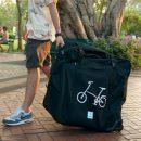 the-urban-mobility-store-brompton-berlin-vincitta-bag3