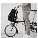 tums.berlin-brompton-berlin-backpack-2