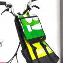 tums.berlin-brompton-berlin-rucksack-green2