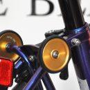 tums.berlin-brompton-berlin-H&H-easy-wheels.golden